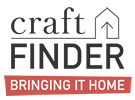 Member of Craft Finder