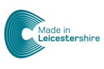 Member of Made in Leicestershire